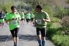 marathonvlp2017_2510
