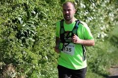 marathonvlp2017_2513