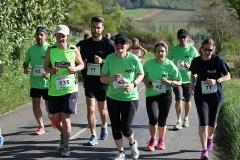 marathonvlp2017_2517