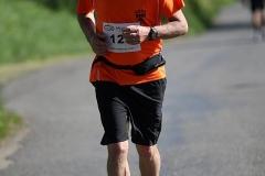 marathonvlp2017_2524
