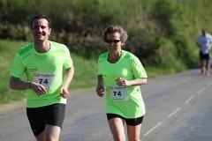 marathonvlp2017_2538