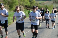 marathonvlp2017_2541