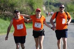 marathonvlp2017_2548