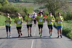 marathonvlp2017_2553