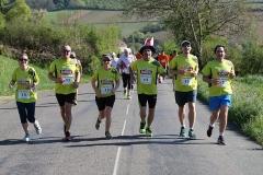 marathonvlp2017_2554
