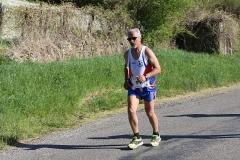 marathonvlp2017_2555