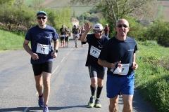 marathonvlp2017_2564