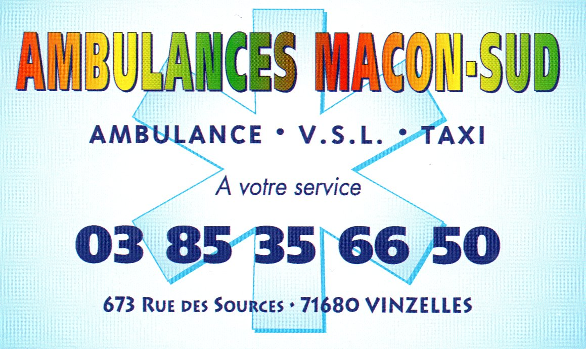 Ambulances-Macon-Sud-Ludo