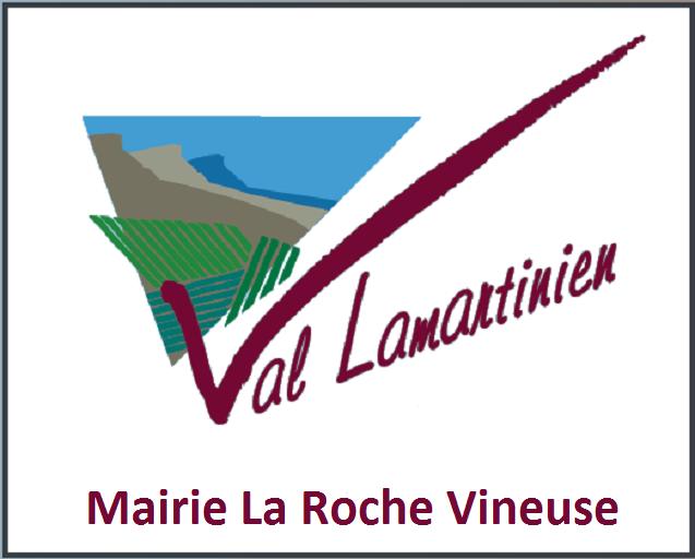 Mairie La Roche Vineuse
