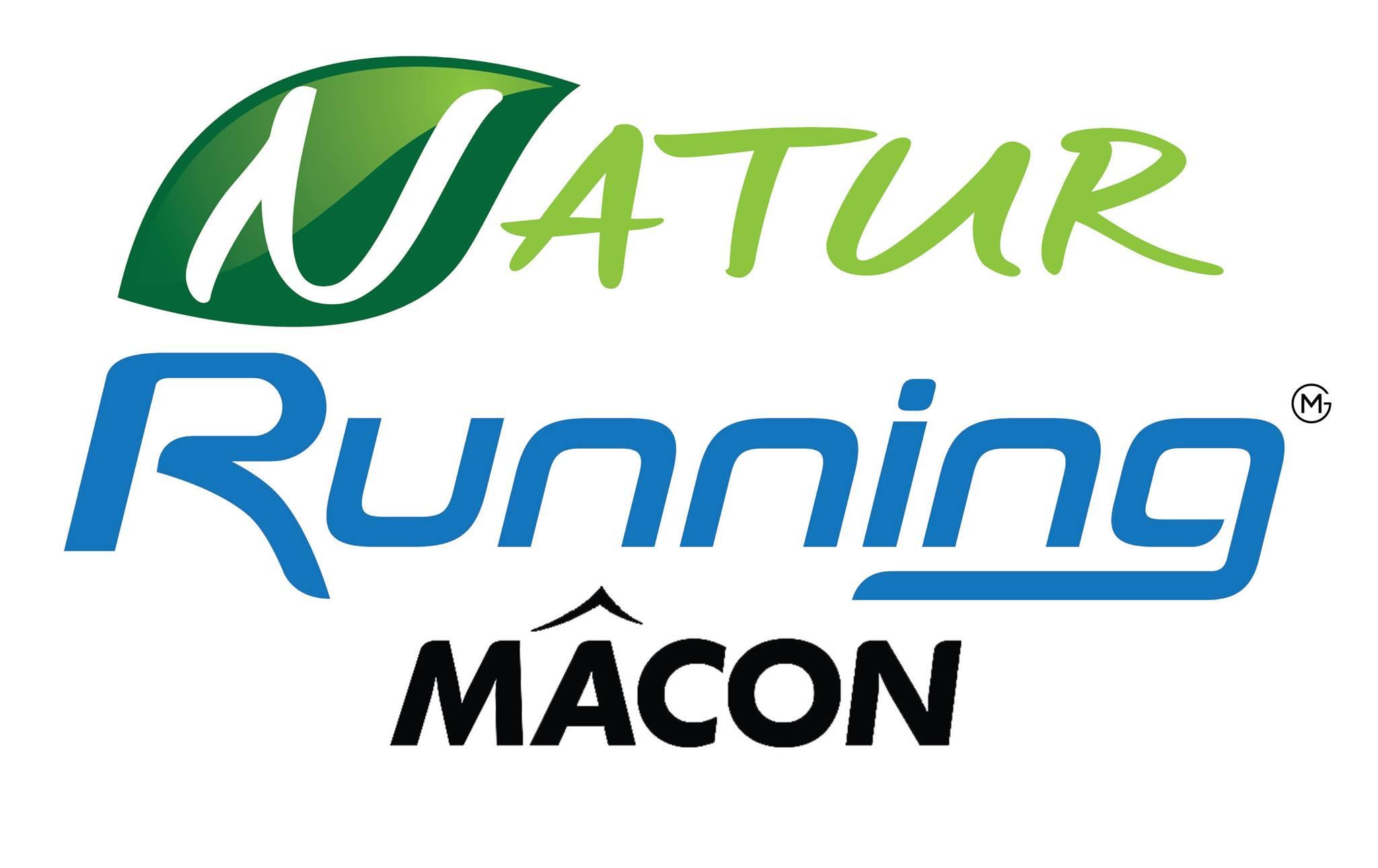 natur_running