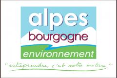 Alpes bourgogne environnement, Mâcon