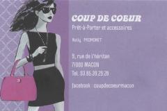 coup_de_coeur