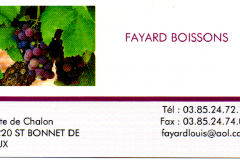 fayard_boissons