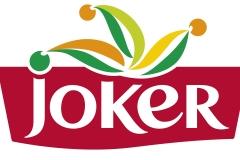 Joker, Mâcon