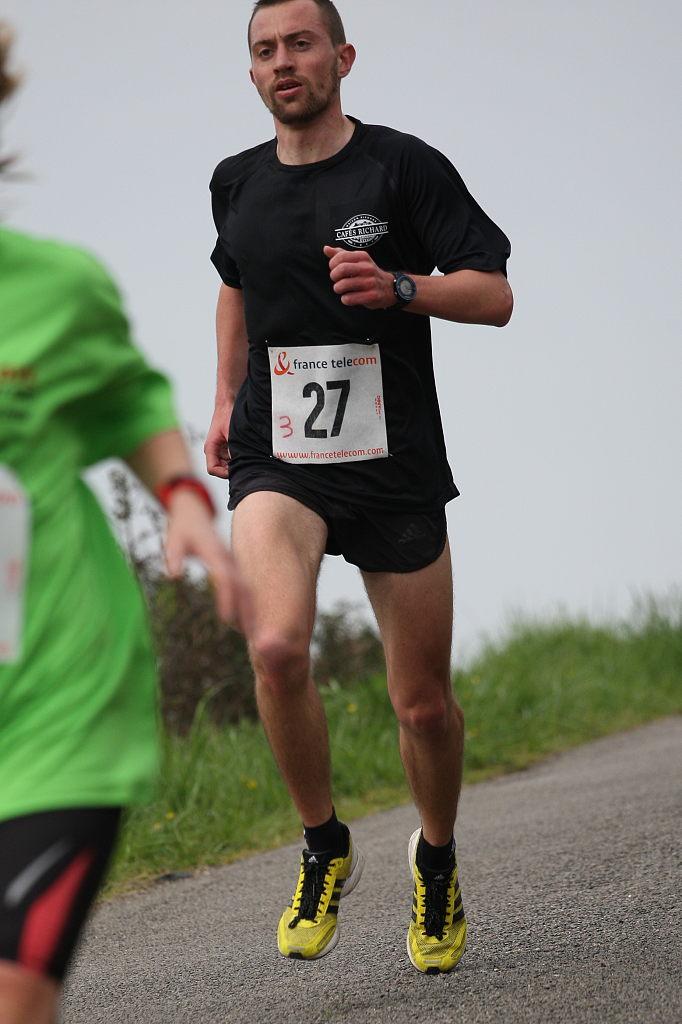marathonvlp2016_0595