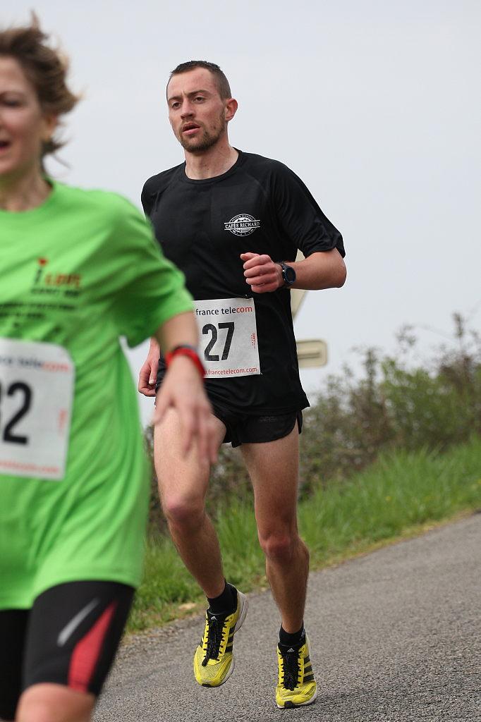 marathonvlp2016_0596
