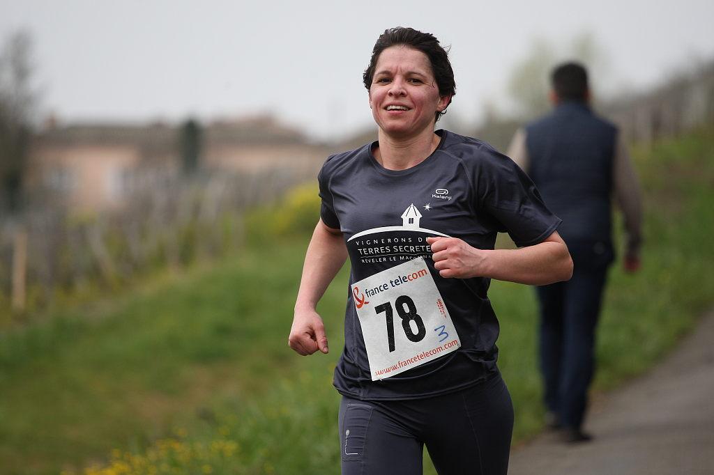 marathonvlp2016_0710