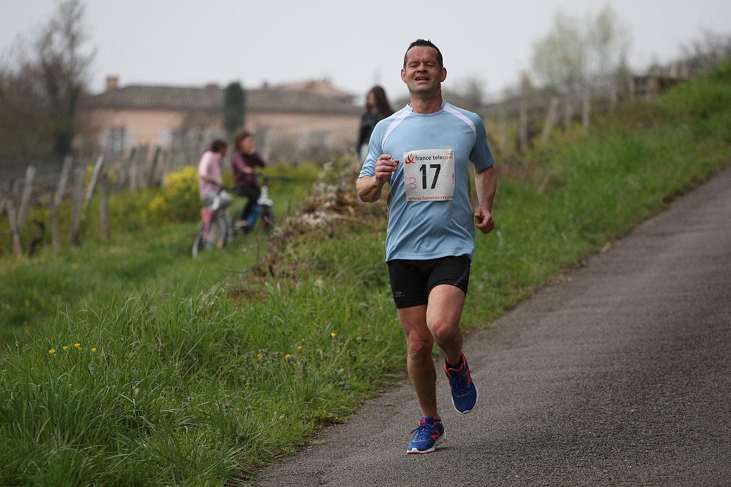 marathonvlp2016_0728