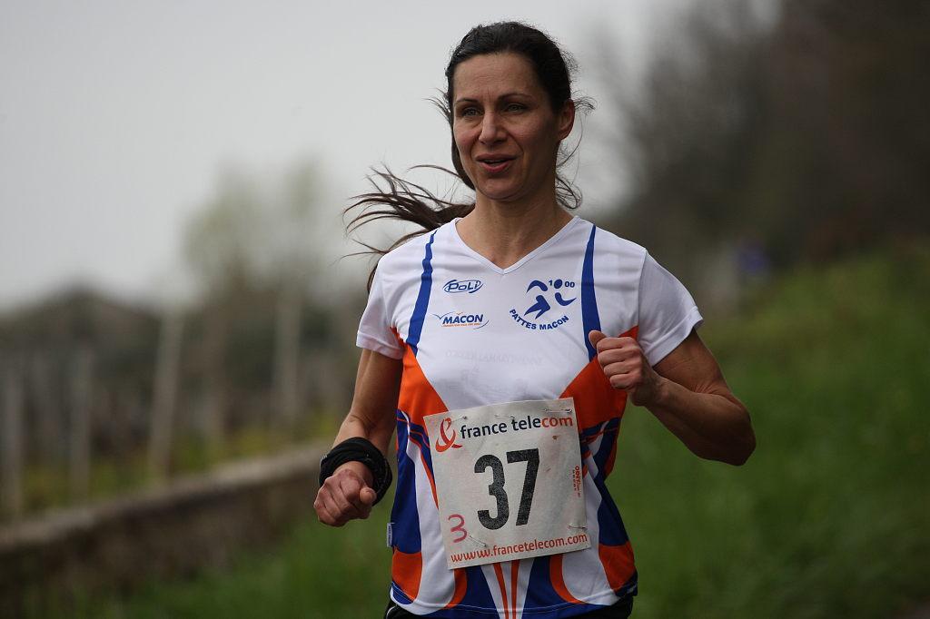 marathonvlp2016_0738