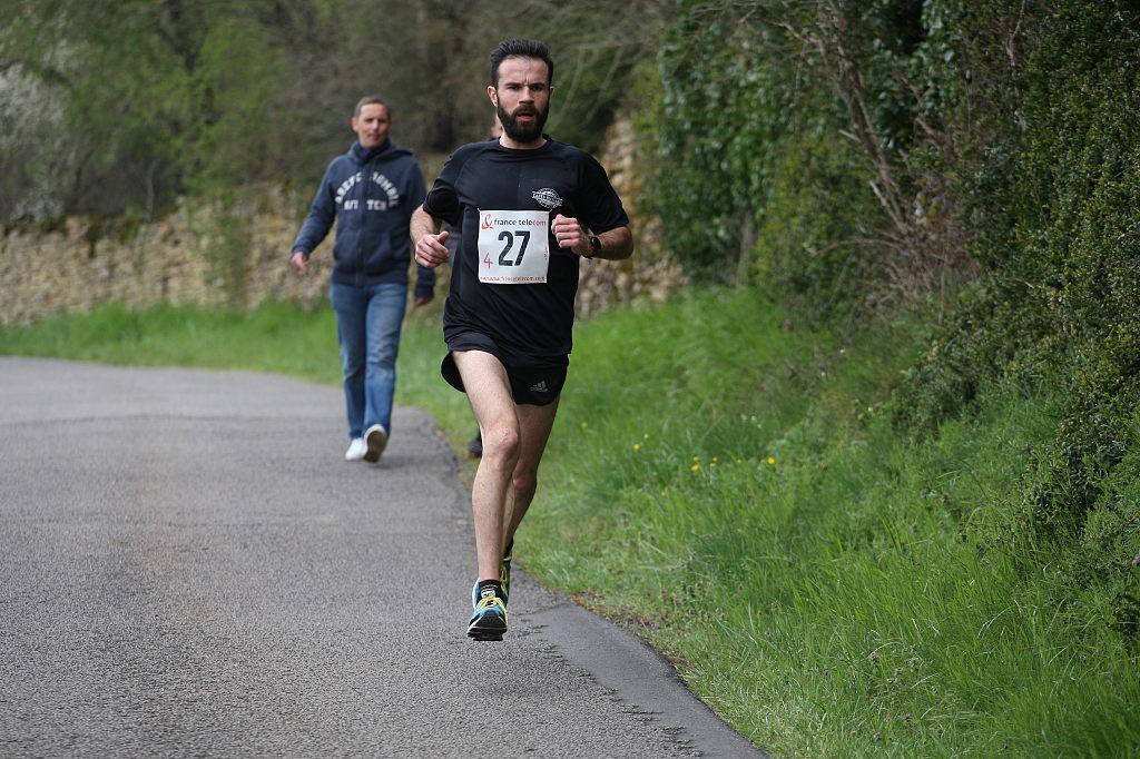 marathonvlp2016_0744