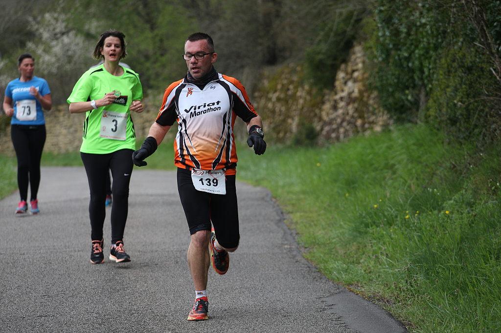marathonvlp2016_0750