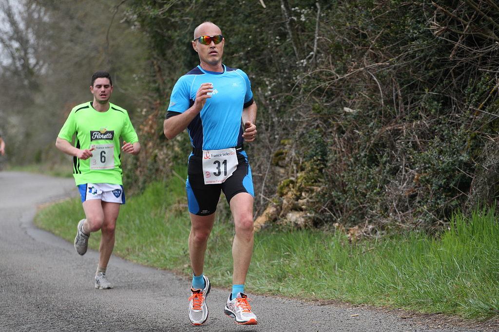 marathonvlp2016_0779