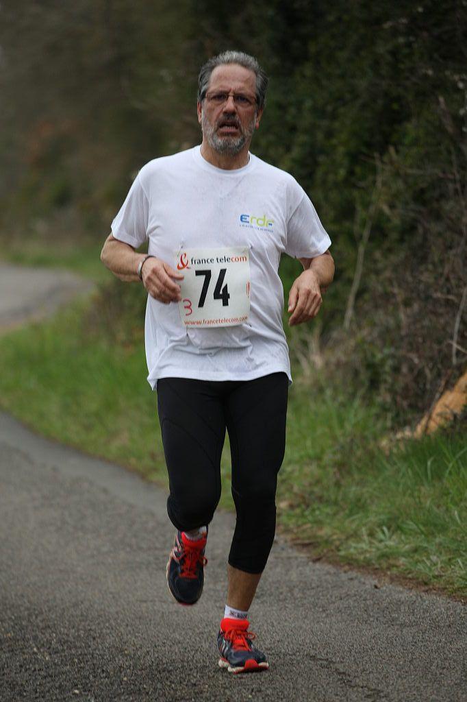 marathonvlp2016_0793