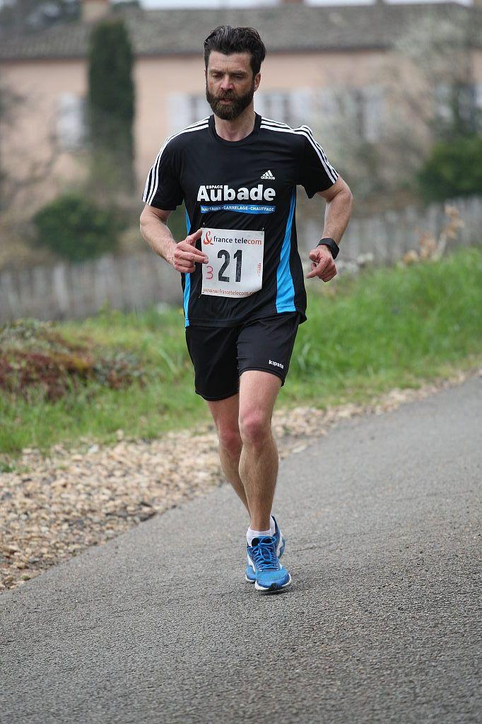 marathonvlp2016_0802