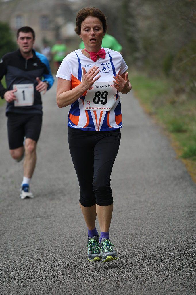 marathonvlp2016_0807