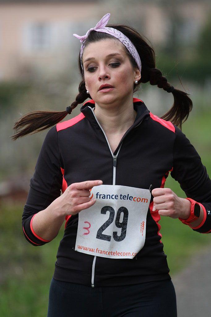 marathonvlp2016_0822
