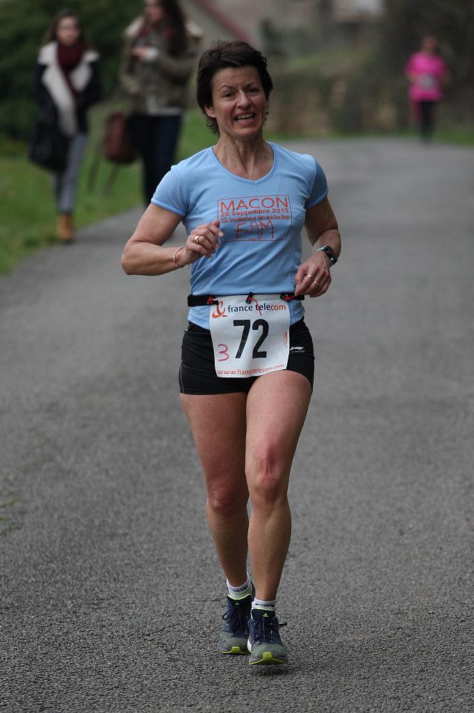 marathonvlp2016_0824