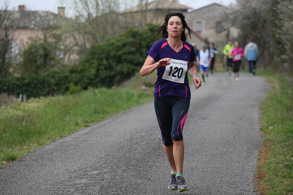 marathonvlp2016_0832