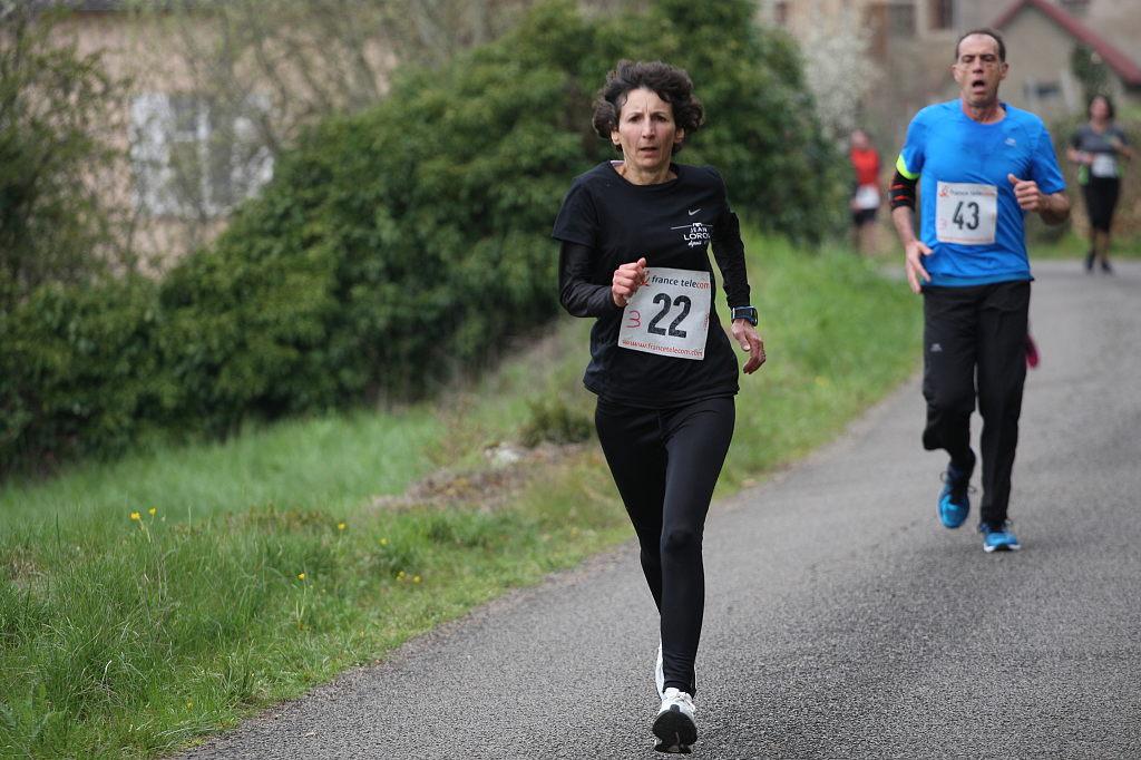 marathonvlp2016_0842