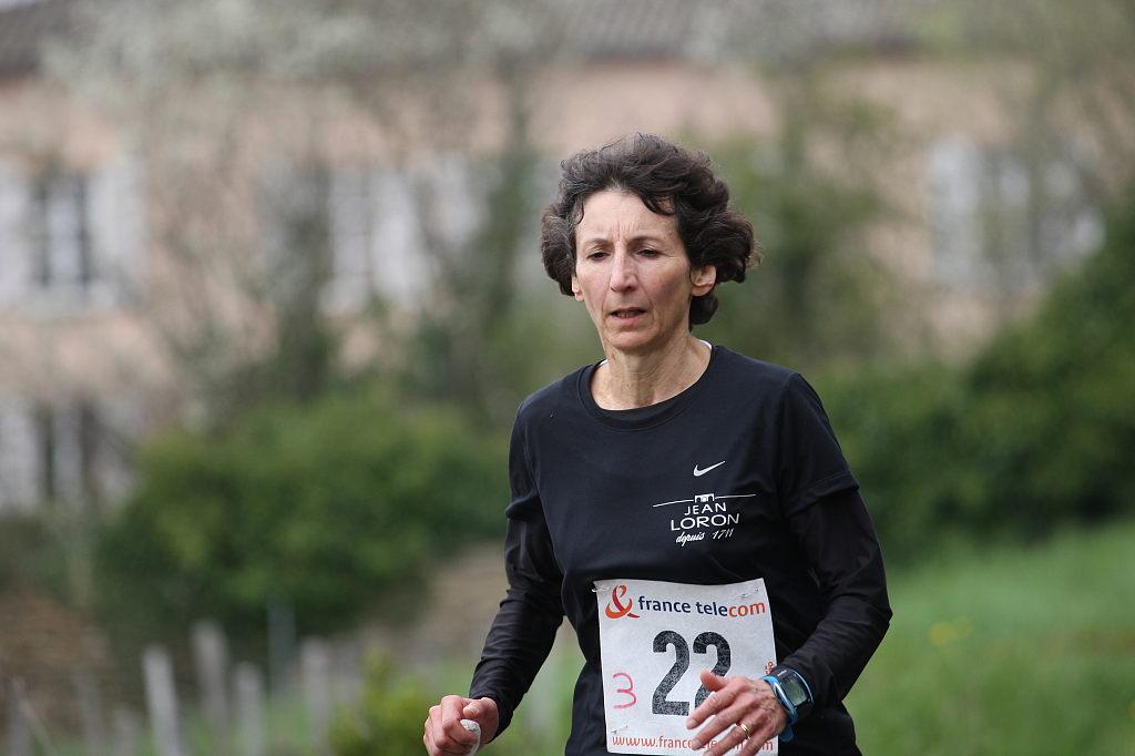 marathonvlp2016_0843