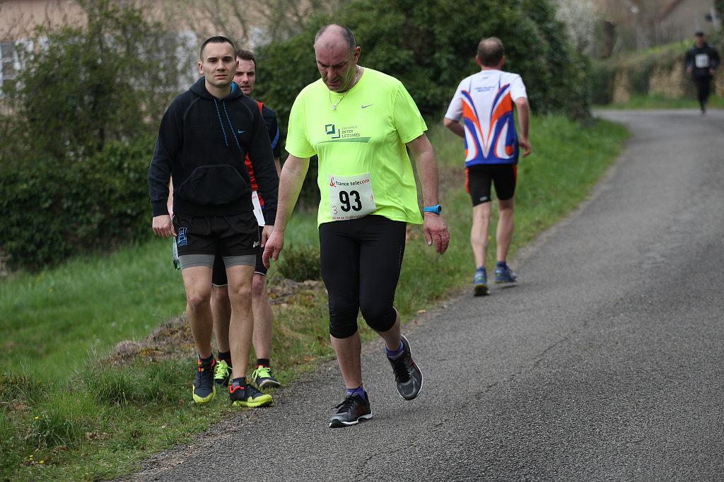 marathonvlp2016_0851