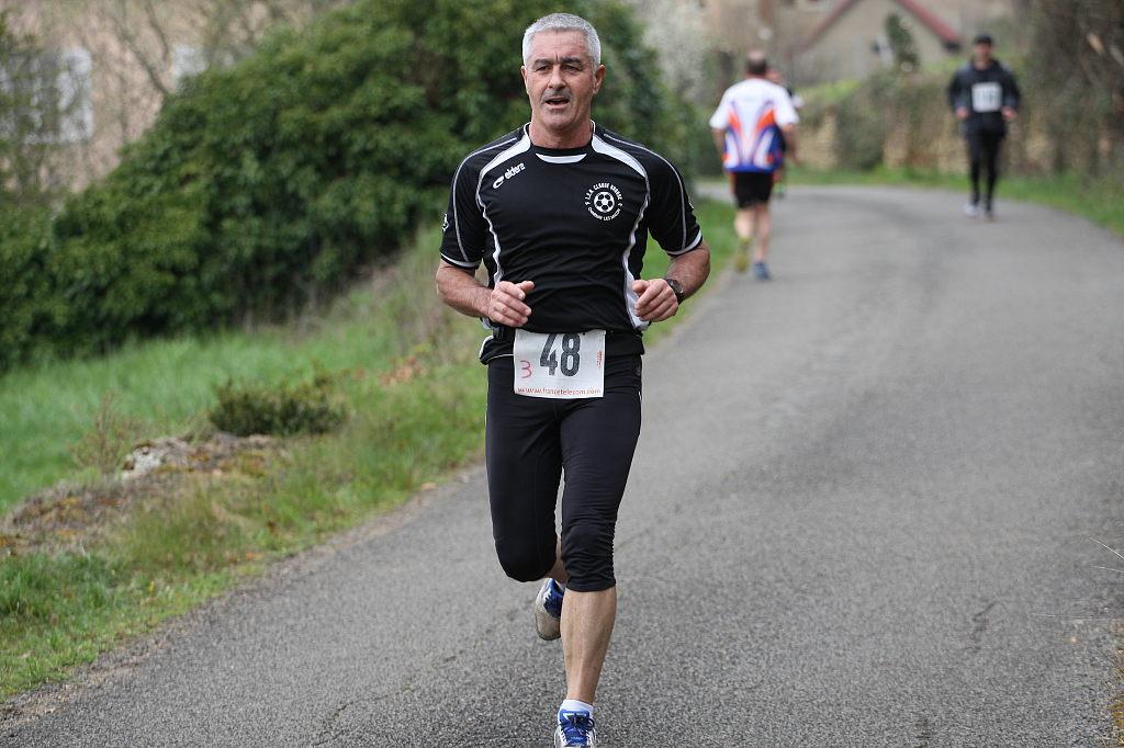 marathonvlp2016_0852