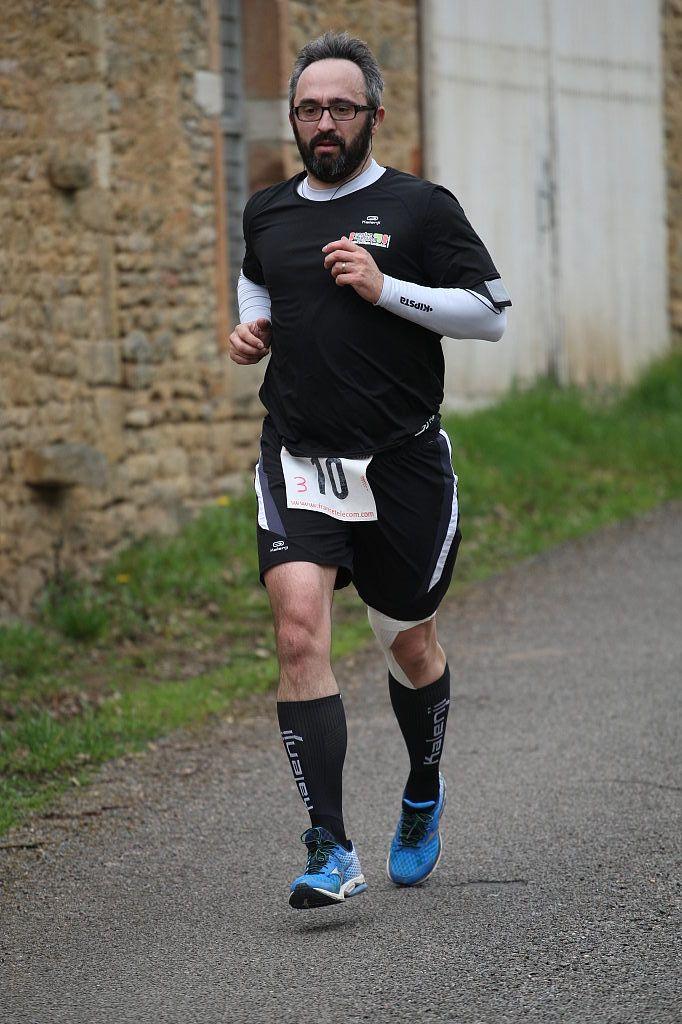 marathonvlp2016_0892