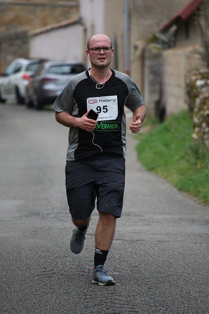 marathonvlp2016_0901