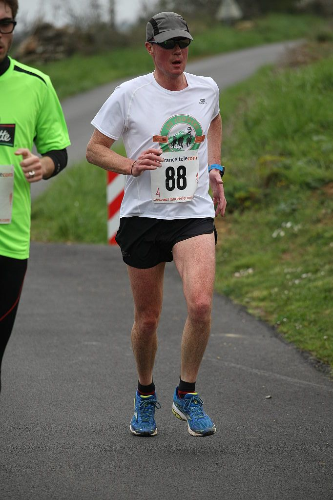 marathonvlp2016_0960