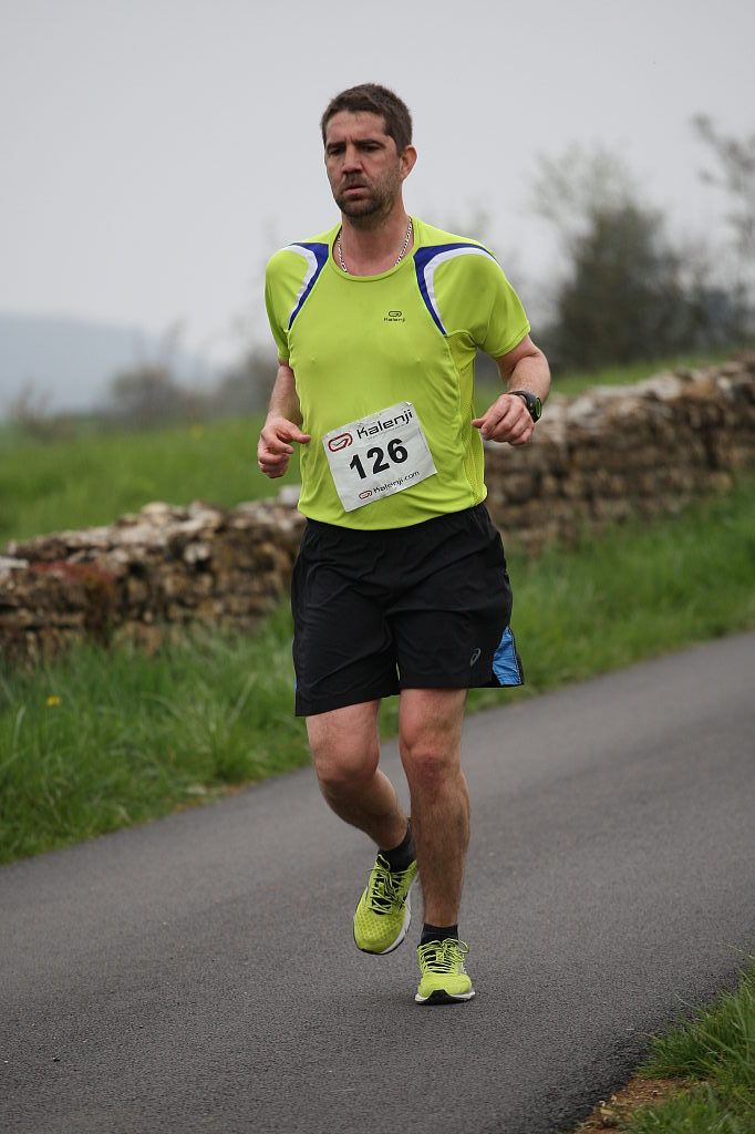 marathonvlp2016_0962