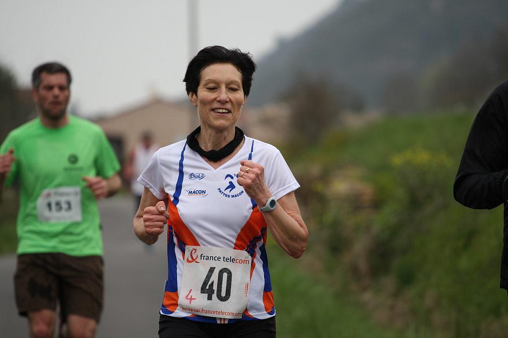 marathonvlp2016_0981