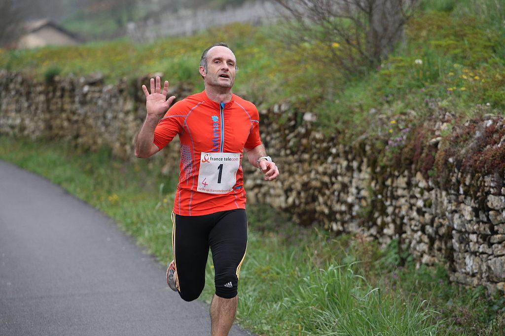 marathonvlp2016_0997