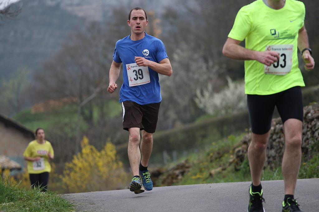 marathonvlp2016_1060