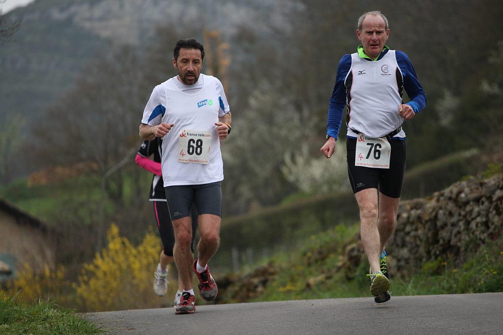 marathonvlp2016_1064