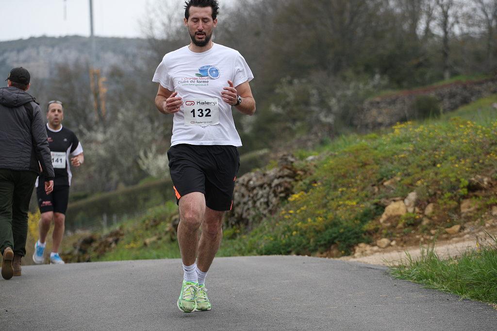 marathonvlp2016_1071