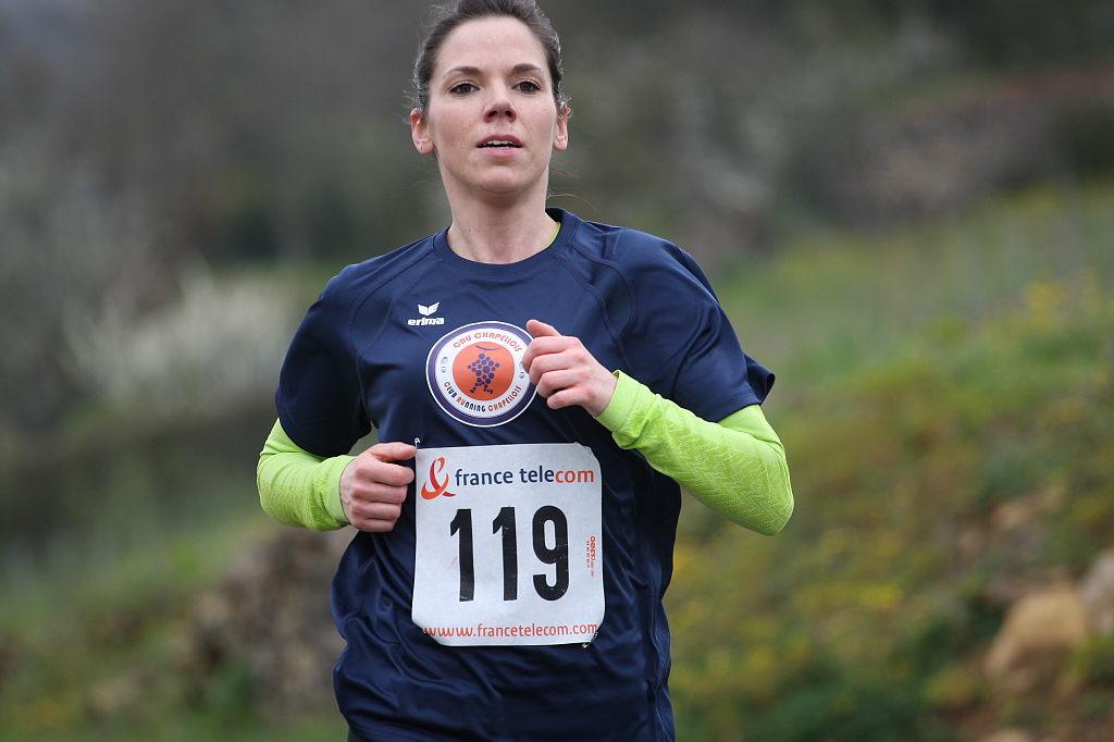 marathonvlp2016_1081