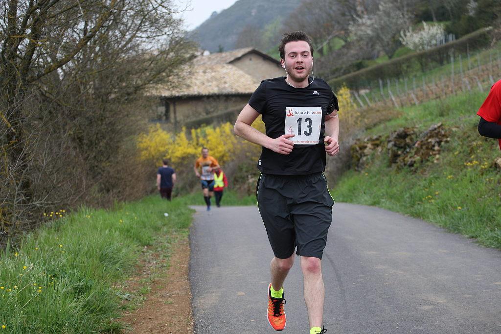 marathonvlp2016_1088