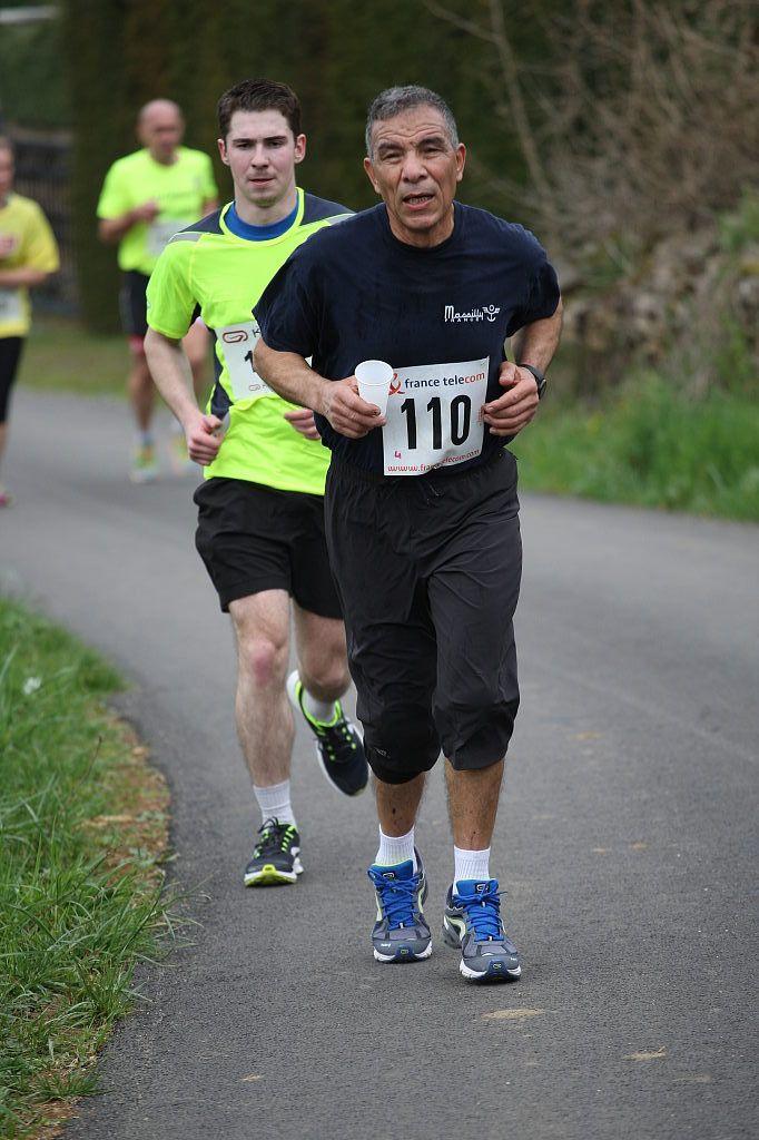marathonvlp2016_1109