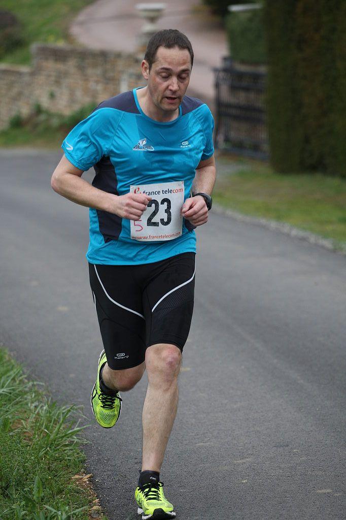 marathonvlp2016_1118