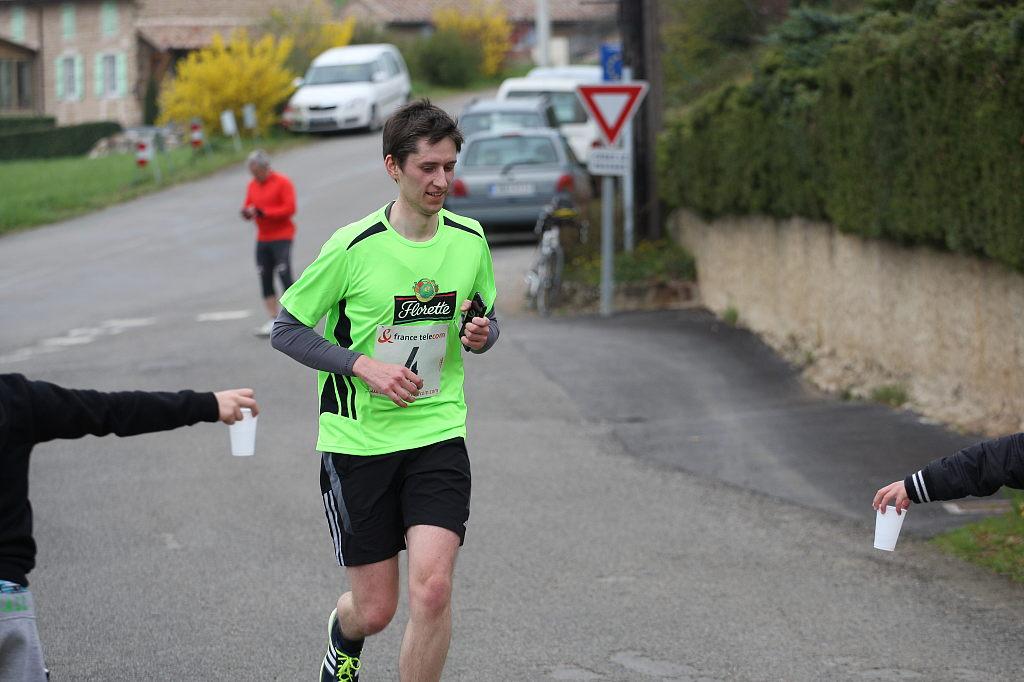 marathonvlp2016_1149
